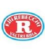 Rebecchi S.p.a.
