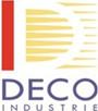Deco Industrie s.c.p.a.
