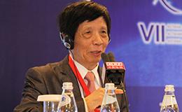 中国驻哈萨克斯坦前大使姚培生.JPG