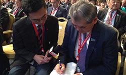中国经济网穆非采访哈萨克斯坦共和(05-27-09-30-22).jpg