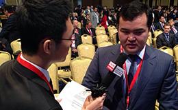中国经济网穆非采访哈萨克斯坦交通(05-27-09-30-22).jpg