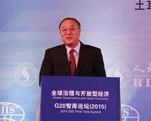 中国外交部国际经济司司长张军_副本301.jpg