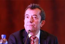 土耳其中央银行高级经济学家、人大重阳外籍高级研究员尤科赛尔-戈迈兹_副本220.jpg