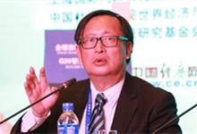 上海国际问题研究院学术委员会主任杨洁勉主持人_副本220.jpg