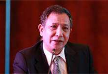 中国(海南)改革发展研究院常务副院长殷仲义_副本220.jpg