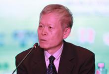 前中国外经贸部副部长、前中国驻WTO大使孙振宇_副本220.jpg