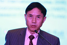 中国财政部亚太中心执行副主任周强武_副本220.jpg