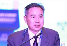 中国国际经济交流中心经济研究部部长、研究员徐洪才_副本220.jpg