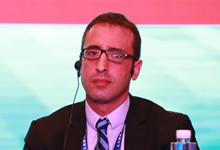 意大利国际政治研究所欧洲项目主管、人大重阳外籍高级研究员安东尼诺-维拉弗兰卡_副本220.jpg