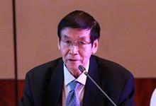 前瑞士苏黎世州银行北京首席代表、人大重阳高级研究员刘志勤_副本220.jpg