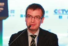 德国联邦经济合作发展部G7G20部门主任罗杰-费希尔_副本220.jpg