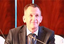 南非安全问题研究所执行理事、非洲未来与创新部主任雅克布斯卡-西利亚斯_副本220.jpg