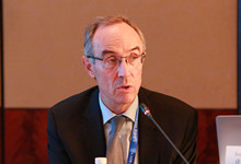 德国可持续发展方案联盟执行董事阿道夫-科勒克-莱希_副本220.jpg