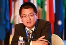 国际贸易和可持续发展中心中国及亚洲事务董事总经理,国际贸易和可持续发展中心成帅华_副本220.jpg