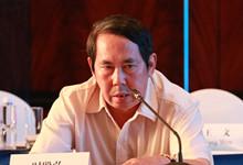 中国人民大学国际关系学院教授、美国研究中心主任时殷弘_副本220.jpg