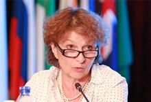 德国国际合作机构(GIZ)全球伙伴关系与新兴经济体部主任阿斯特丽德-斯卡拉-库梅恩_副本220.jpg