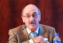 瑞士CWI战略公司总裁、国际商会前秘书长让-盖-卡里埃_副本220.jpg
