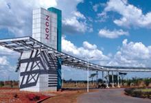 赞比亚金沙官网经济贸易合作区1.jpg