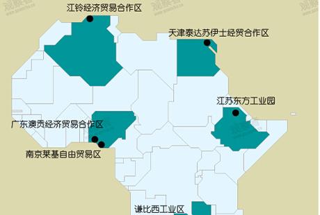 非洲.png
