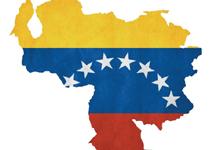 委内瑞拉1.jpg