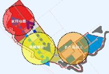 园区规划1.jpg