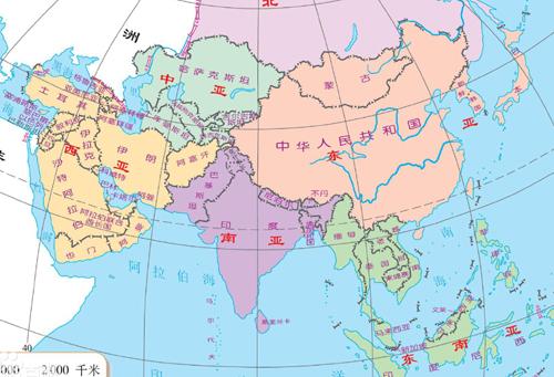 亚洲.jpg