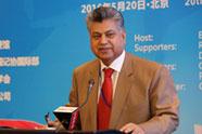 巴基斯坦广播前总经理Ghulam Murtaza Solangi 186.jpg