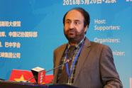 NNI通讯社主编Muhammad Tahir 186.jpg