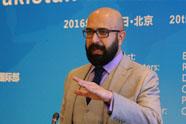 《世界新闻电视台》首席记者Wajahat Saeed Khan 186.jpg
