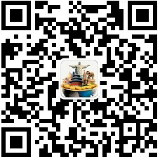 qrcode_for_gh_0714a53a0e20_258.jpg