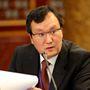 中国国际广播电台朝语部副主任金锦哲_副本.jpg