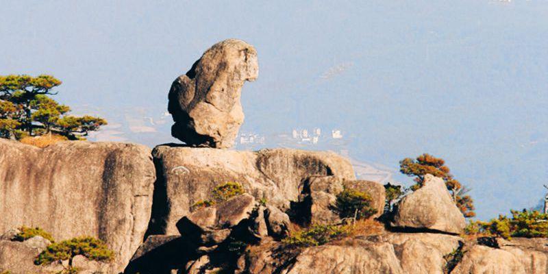 石猴观海.jpg
