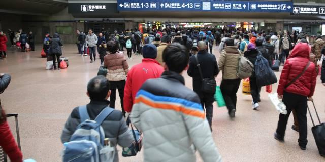 资料图:火车站 18112001- 摄影 经济日报-中国经济网记者- 裴小阁 (1).jpg
