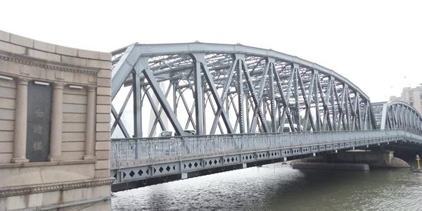 XW1811202上海白渡桥孙丹街景建筑.jpg