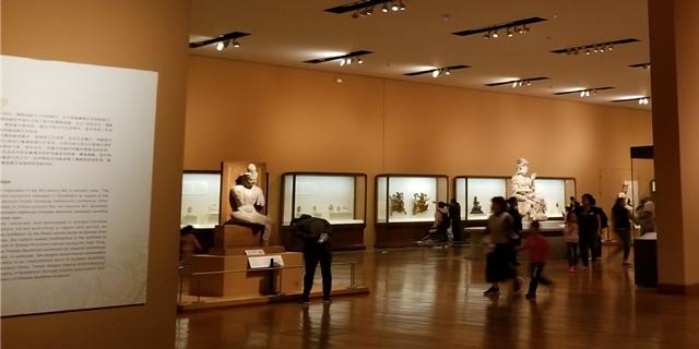 博物馆(移动).jpg