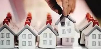 上海楼市将推商改租政策 房价和租金会下降吗?