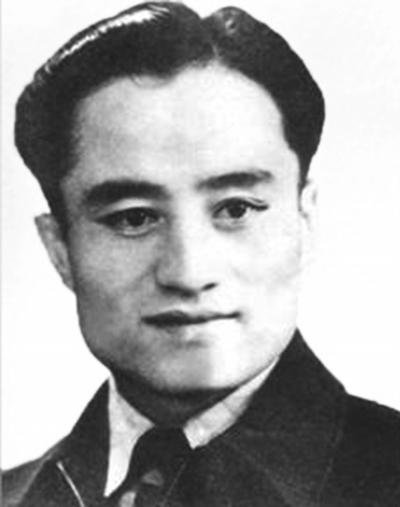 阿不都克里木・阿巴索夫:永远跟着中国共产党走【为了民族复兴・