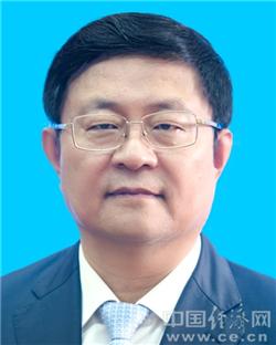毕节市委书记周建琨再次出任贵州省政协副主席