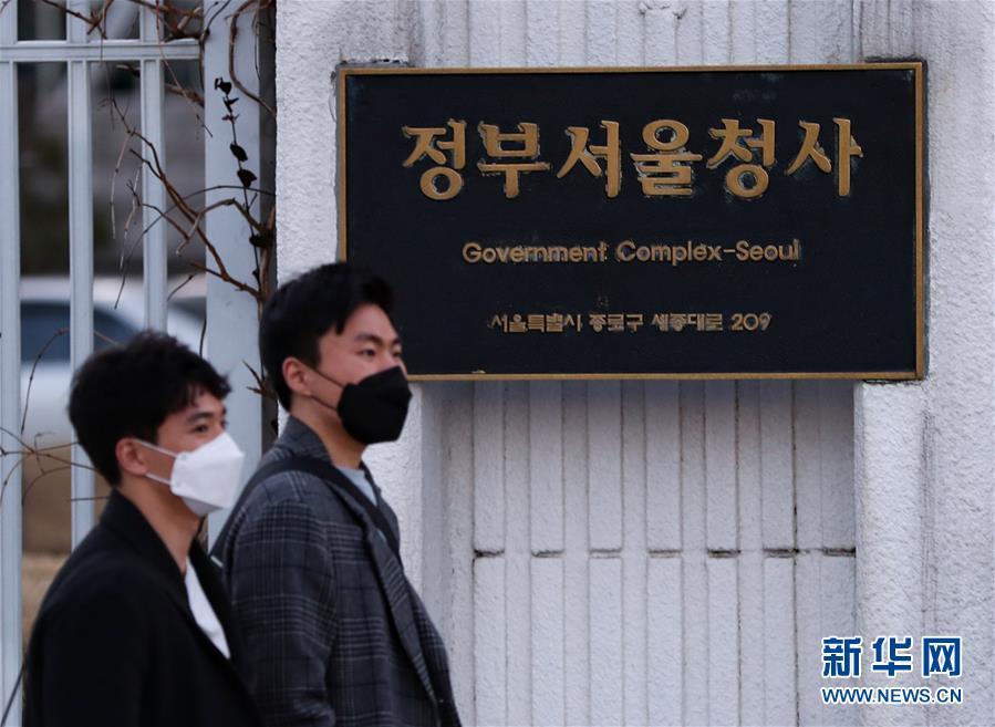 「中国日报网|易访」【中国那些事儿】全球疫情蔓延,中国展大国担当 外国网友感恩