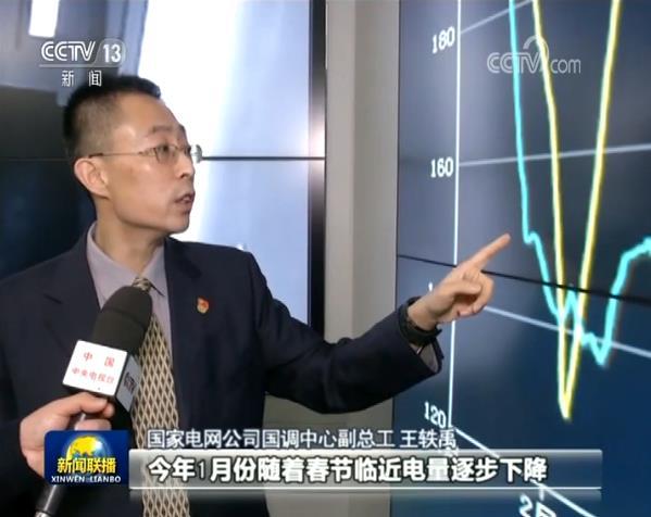 「央视新闻客户端」多项指标显示 三月份经济呈现改善趋势