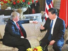 中美元首会晤.jpg