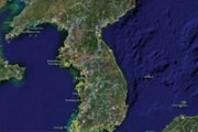 朝鲜.jpg