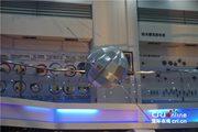 CqgNOloU9KKAGa3lAAAAAAAAAAA104_600x400.jpg