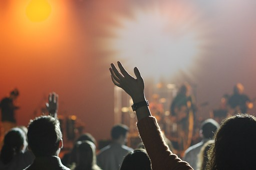 audience-868074__340.jpg