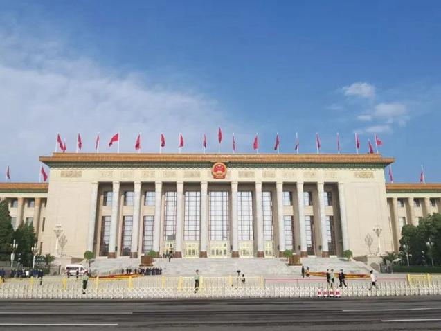人民大会堂43.jpg