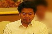 李昌军.jpg