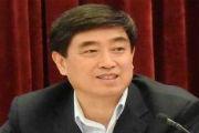 中国科学院党组.jpg