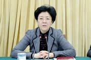 李静-重庆市长.jpg