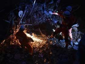 280x210-rescue3.jpg