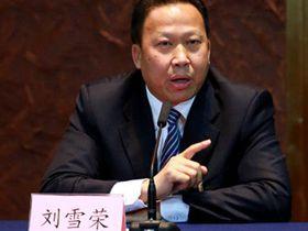 刘雪荣代表:积极发挥政策引导作用